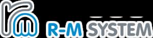 R-M System